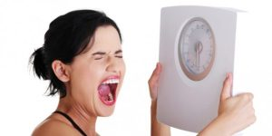 3-segreti-per-accelerare-il-metabolismo-naturalmente-centro-sportivo-minusio