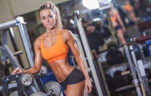come-allenarti-e-avere-un-corpo-tonico
