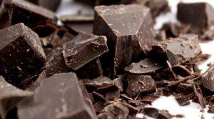 cioccolato-e-dimagrimento