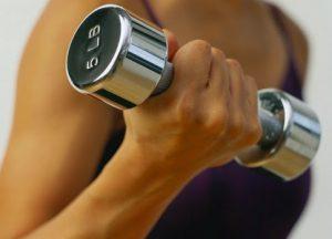 come-allenarti-e-ottenere-risultati-centro-sportivo-minusio