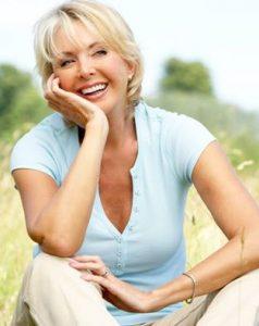 come-perdere-peso-in-menopausa-centro-sportivo-minusio