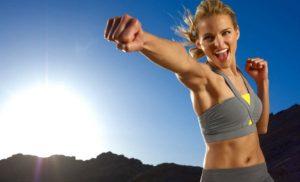 come-trasformare-il-tuo-corpo-in-una-macchina-potente-brucia-grassi