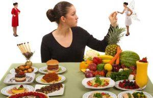 cosa-devo-mangiare-per-perdere-peso-centro-sportivo-minusio