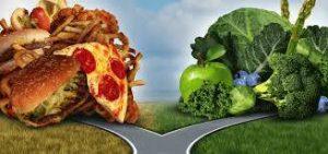 cosa-mangiare-per-non-ingrassare