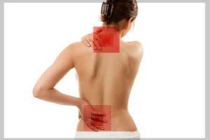 dolori-alla-schiena