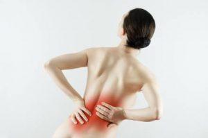 dolori-alla-schiena-che-esercizi-devo-fare