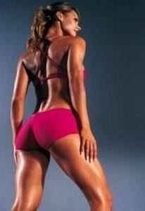gambe-perfette-zero-cellulite