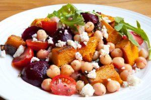insalata-completa-e-nutriente