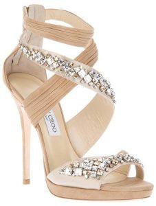 scarpe-di-lusso