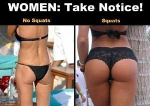 squat-per-eliminare-la-celluite