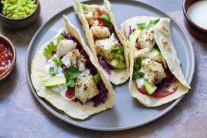tacos-con-pesce