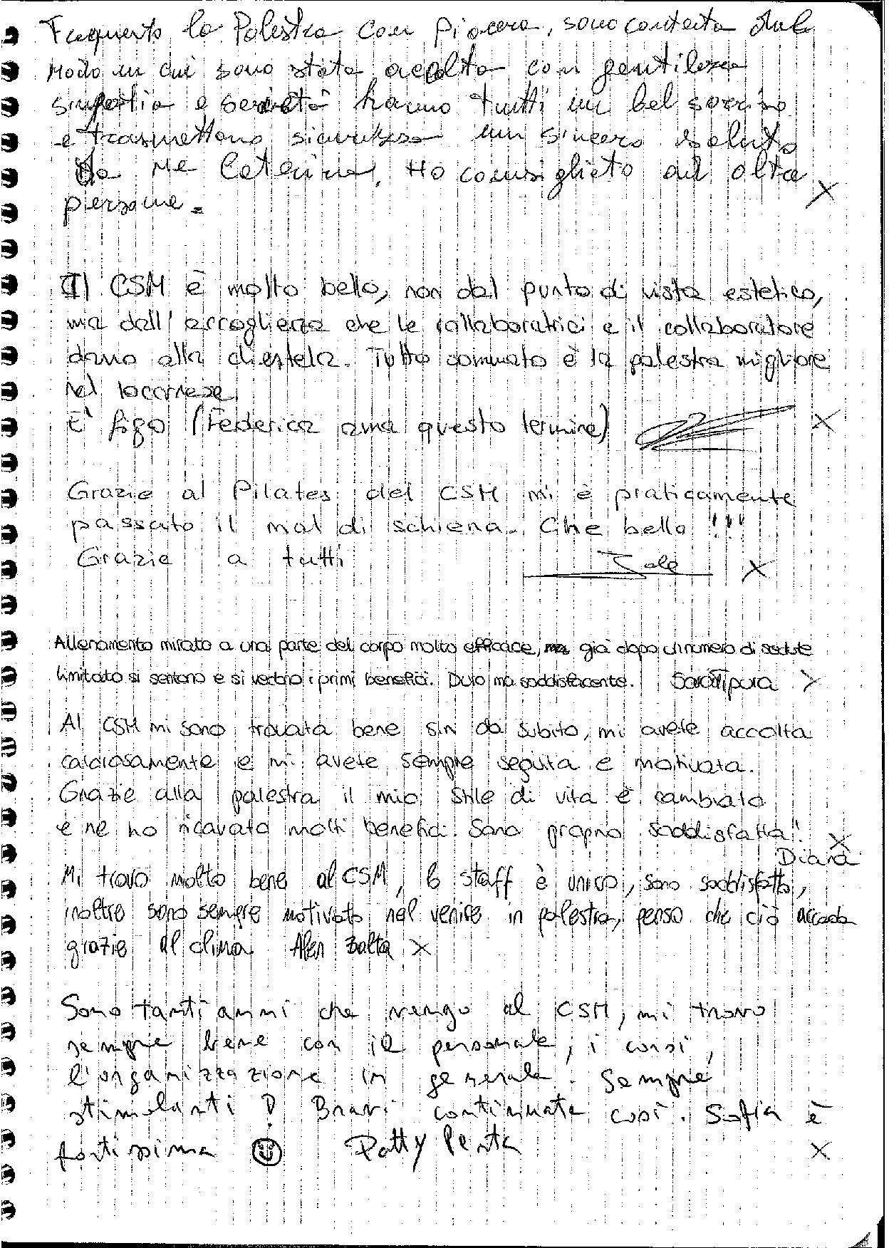 testimonianza-10