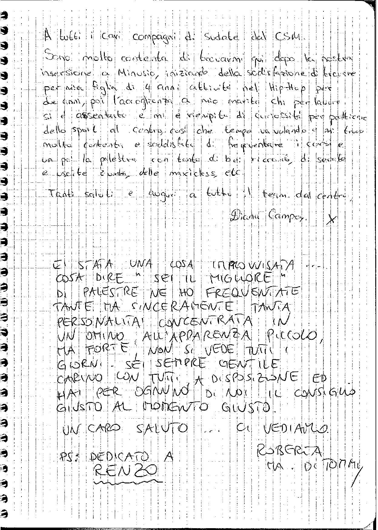 testimonianza-11