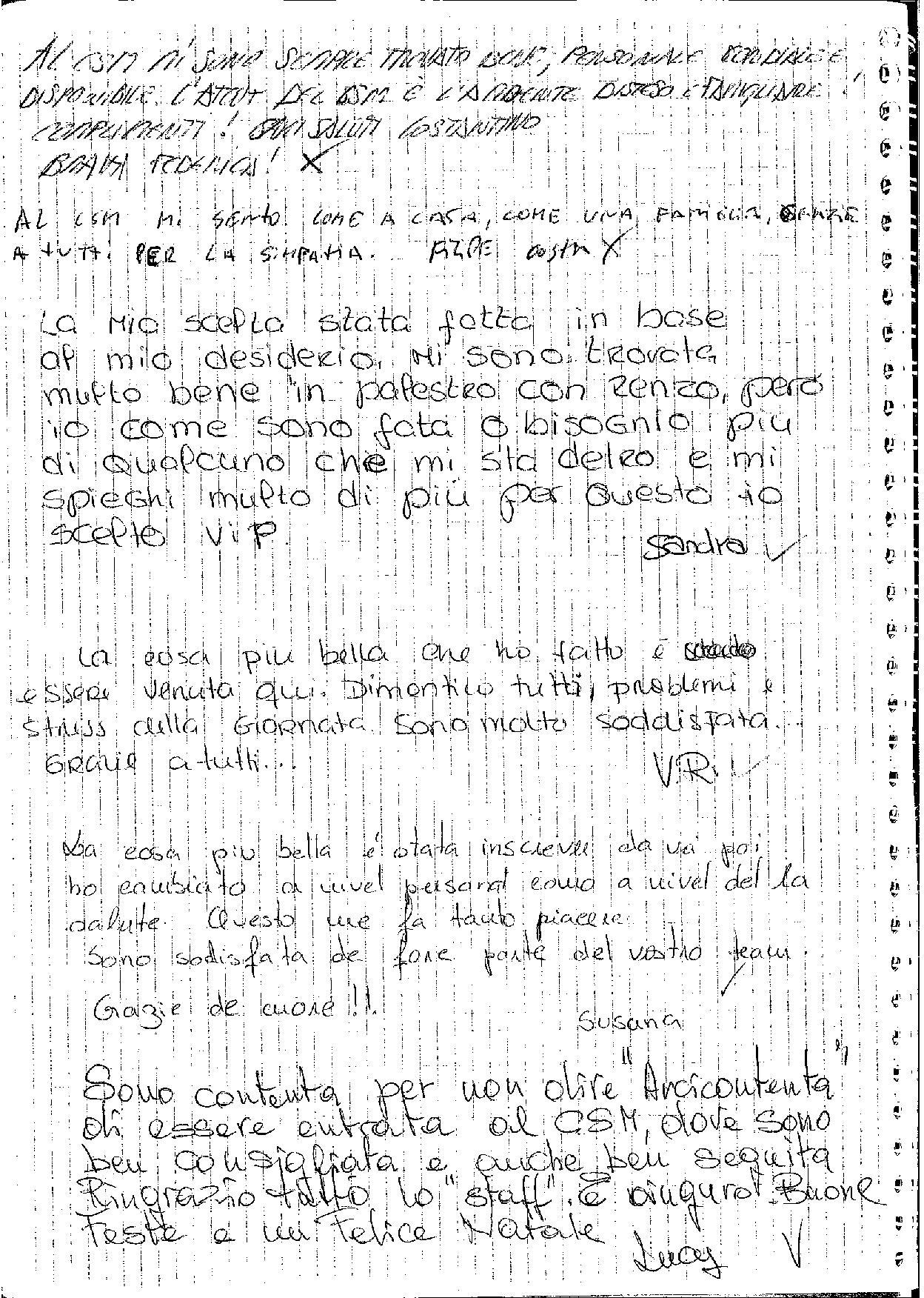 testimonianza-12