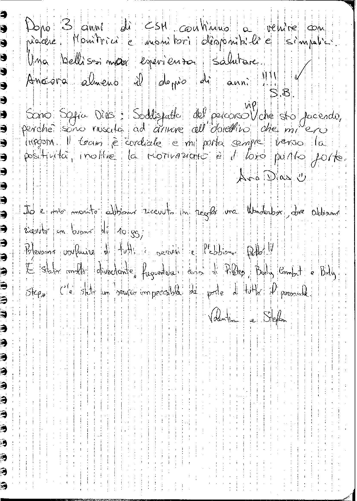 testimonianza-13