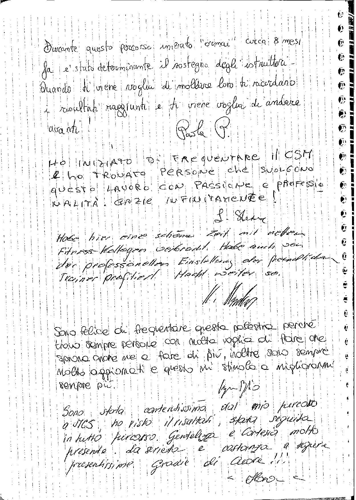 testimonianza-14