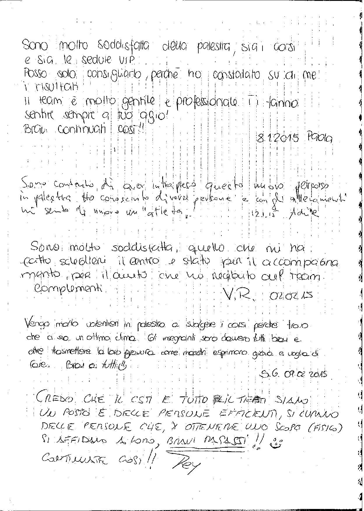 testimonianza-2