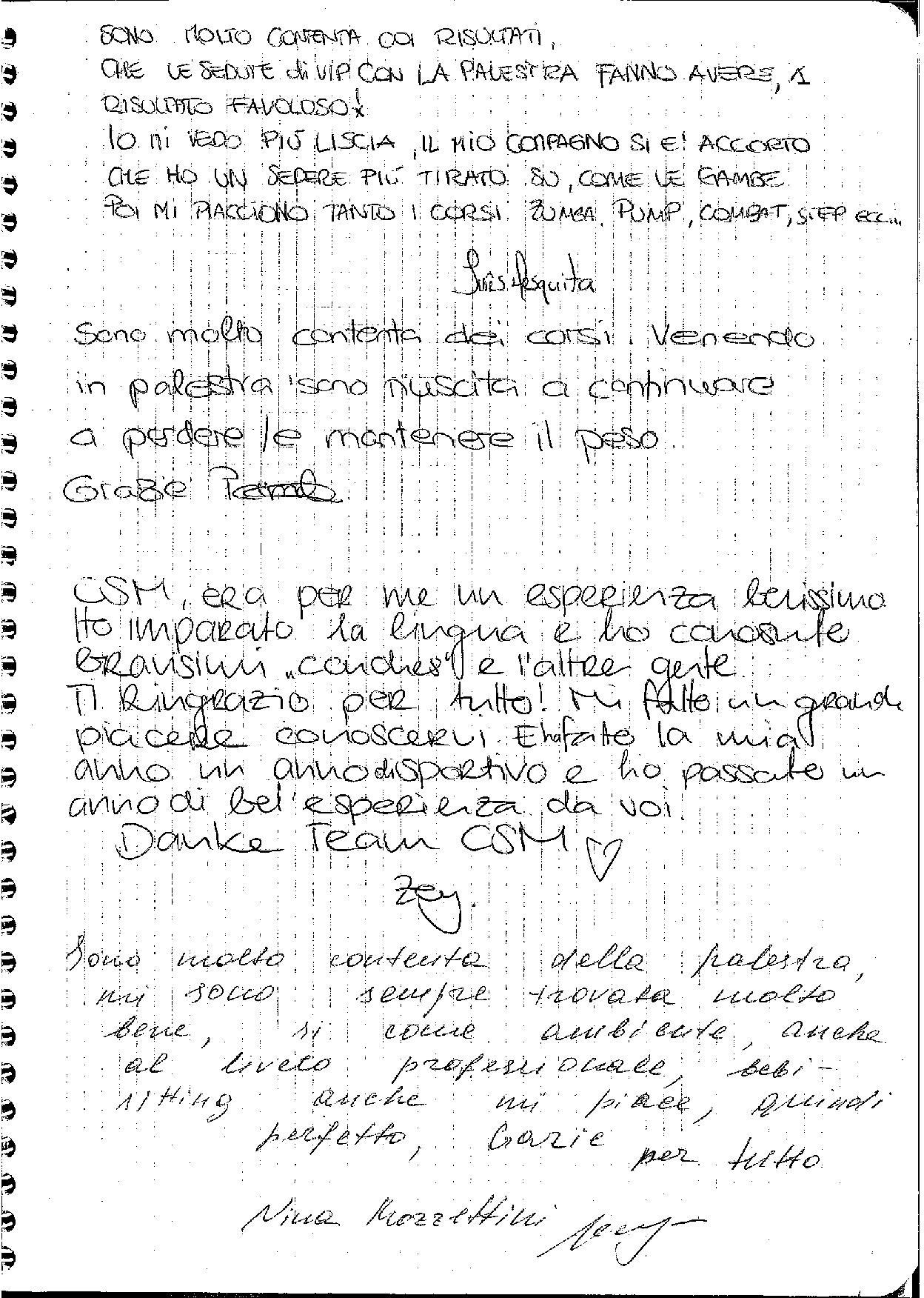 testimonianza-3
