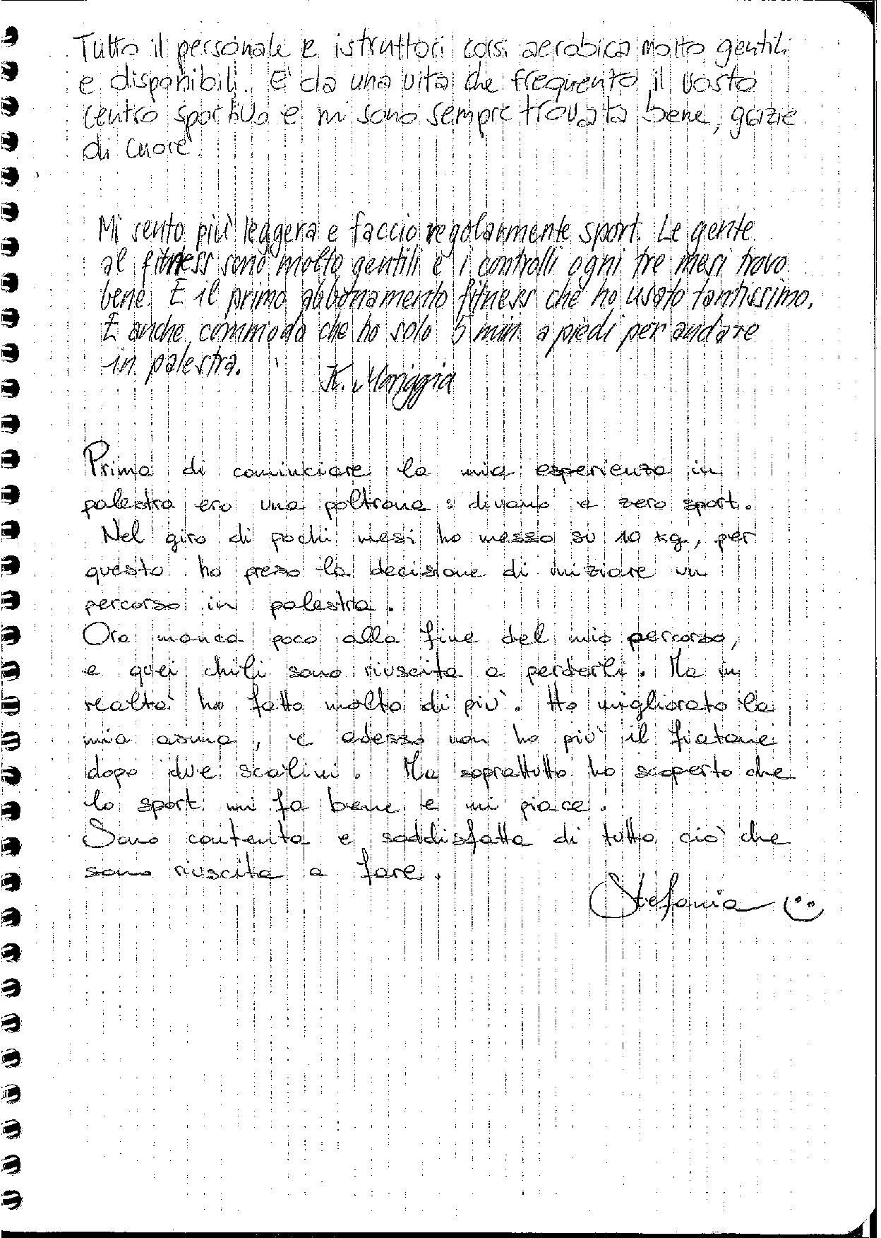 testimonianza-5
