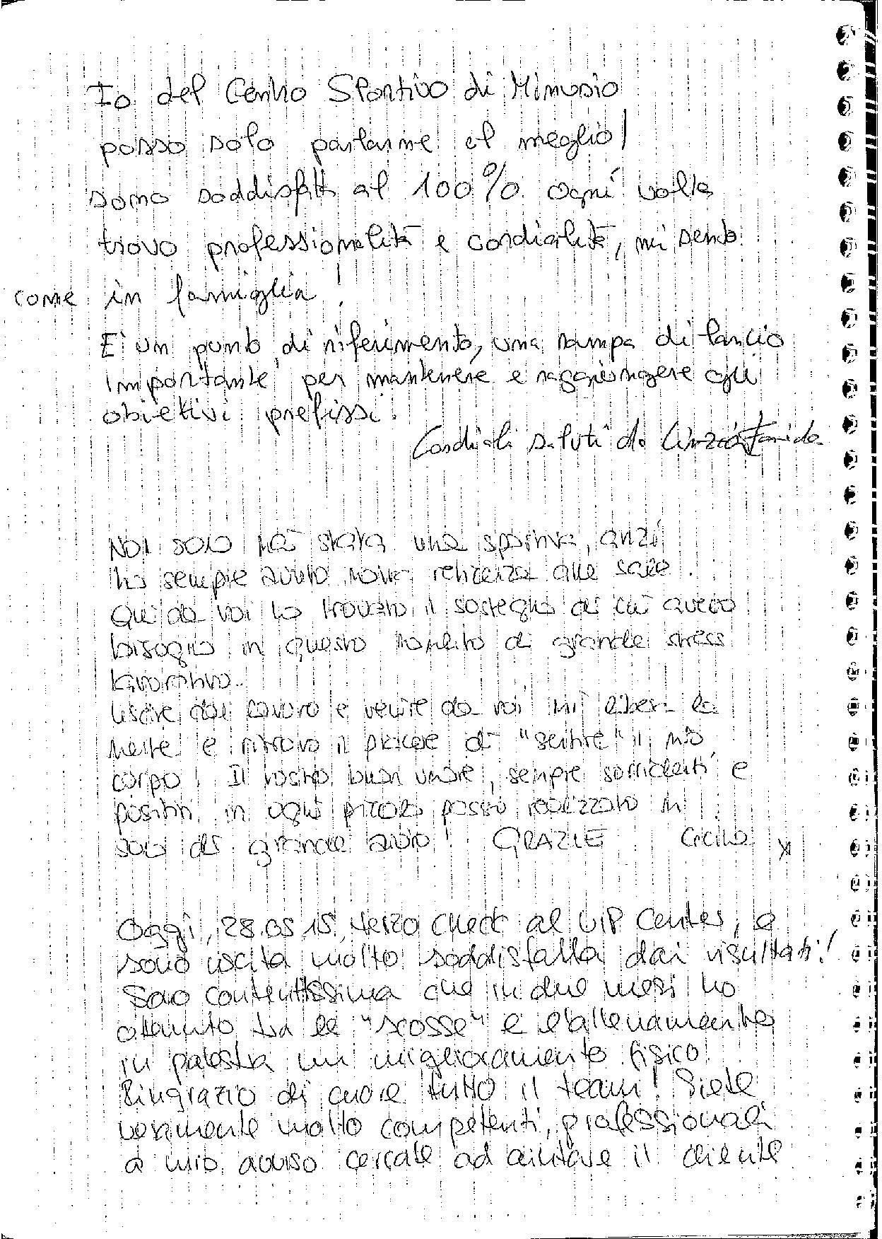 testimonianza-7