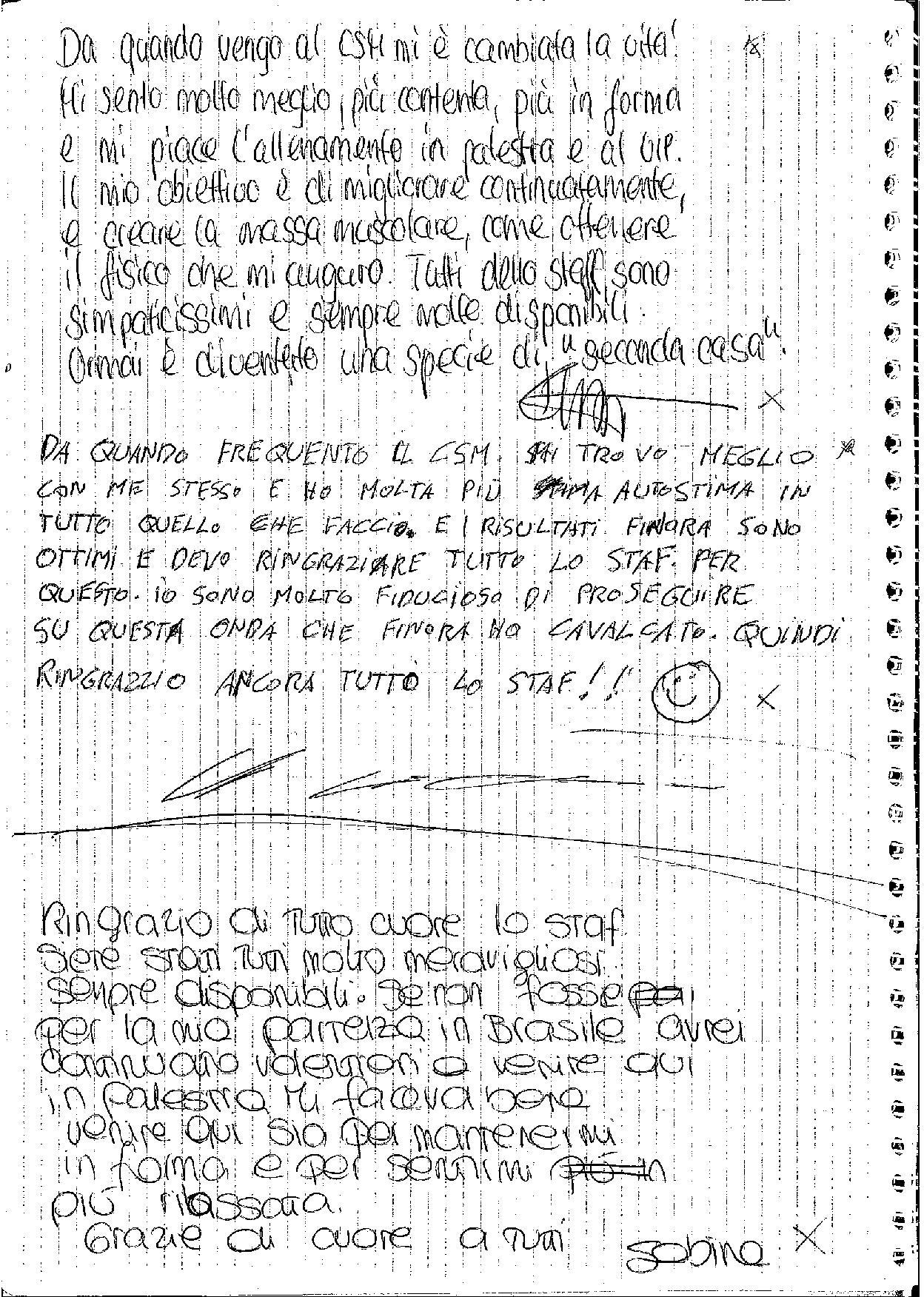 testimonianza-8